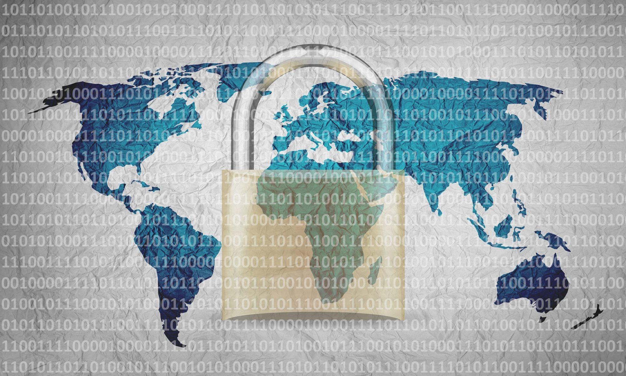 VšĮ Informacijos Saugumo Centras